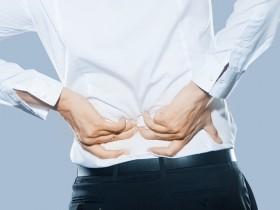男性常见健康问题-肾虚的症状有哪些表现